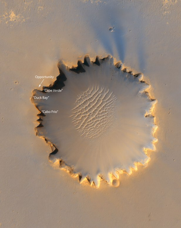 Victoria_Crater_Mars